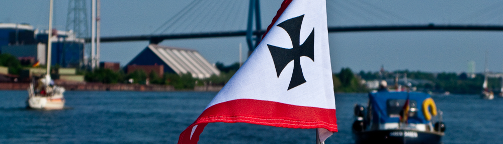 Yachtclub Hansa Harburg e.V.